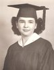 Dorothy Lorraine <I>Hufford</I> Sokoloski