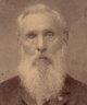 Peter Martin deCheubel