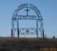 Ellsworth Catholic Cemetery