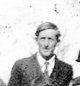 John Alexander Sullivan