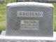 William Brutlag