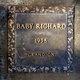 Baby Richard Bruce