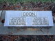 "Profile photo:  Ada Winifred ""Addie"" <I>Cornell</I> Coon"