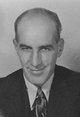 Walter Warren Galloway
