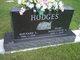 """Marguerite A """"Mickey"""" <I>Sheets</I> Hodges"""