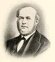 William Grove Parshall