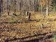 Akin Cemetery