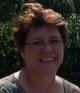 Jill Beaudry