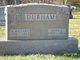 Profile photo:  Edna Irene <I>Skiver</I> Durham
