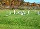 Amos White Cemetery