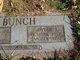 Grover Lee Bunch