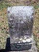 Henry Howell Alexander