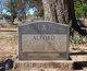 """William Lafayette """"Will"""" Alford"""