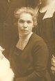 Nellie Caroline <I>Peterson</I> Walseth