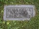 """Profile photo:  Lovenia Jane """"Venia"""" <I>Ensor</I> Ballard"""