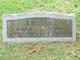 Profile photo:  Anson H Custer