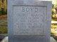 Ruth Roberts Boyd