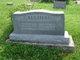 Andrew Jackson Callihan
