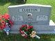 Betty Cleeton