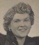 Helen C deCheubell