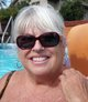 Ann Netland