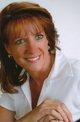 Shirley SCHOFIELD LaPlante