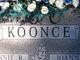 Joann Elizabeth <I>Mabe</I> Koonce