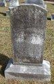 John Wilbern Allen
