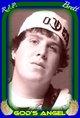 """Brett Joseph """"Bj"""" Heslop"""