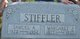 "Margaret Jane ""Maggie"" <I>Renwick</I> Stiffler"