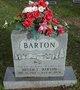 Helen L. <I>Trogdon</I> Barton