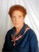 Mildred Louise <I>Ray</I> Porter