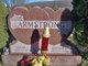 Profile photo:  Helen R <I>LaMontain</I> Armstrong