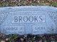 Laura Harriet <I>Yohe</I> Brooks