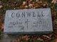 Johanna Conwell