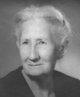 Profile photo:  Mary Jane Ellen <I>Bays</I> Cape