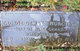 George Dewey Church, Sr