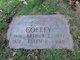 Arthur Joseph Coffey, Sr