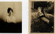 "Profile photo:  Augusta Marguerite ""Gus"" <I>O'Neill</I> Kendall"
