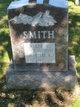 Roger William Smith