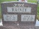 Bruce c Rainey