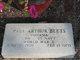 Paul Arthur Beets