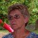 Carol Holbrook-Baird