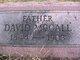 David S. McCall