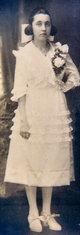 Elsie Marie <I>Hanno</I> Spindler