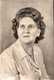 Mary Ellen <I>Stoddard</I> Babcock