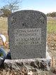 Profile photo:  Edna Laura <I>Beesinger</I> Alexander