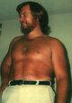 Profile photo:  Dennis V. Rountree