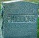 Profile photo:  John Thomas Phibbons