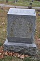 Rev John Wesley Caughlan